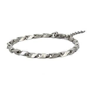 AROCK Maddox Bracelet Steel