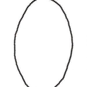 Aarikka Kuohu Kaulakoru