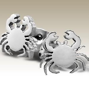 Absolut4u Korvakorut krabba