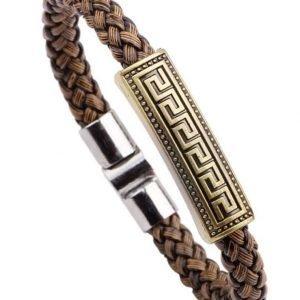 Armband Swejuwel