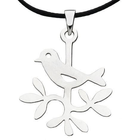 Bengt & Lotta Tree Bird Kaulakoru Hopea