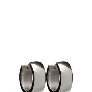 Bud to Rose Tinley Earring Stainless Steel korvakorut