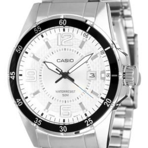 Casio Collection MTP-1291D-7A Big
