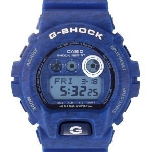 Casio G-Shock kello