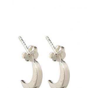 Cornelia Webb Charmed Hoop Earring korvakorut