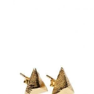 Cornelia Webb Charmed Stud Earring Large korvakorut