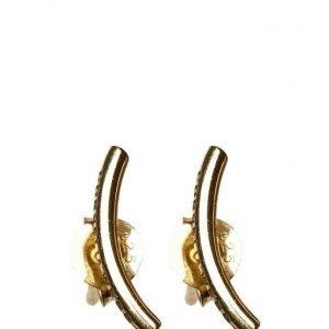 Cornelia Webb Charmed Stud Earring Xs korvakorut
