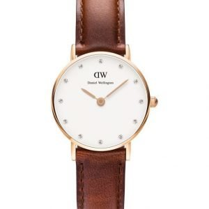 Daniel Wellington 0900DW St Andrews Rannekello
