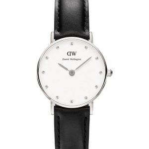 Daniel Wellington 0921DW Sheffield Rannekello