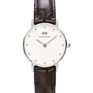Daniel Wellington 0922DW York Rannekello