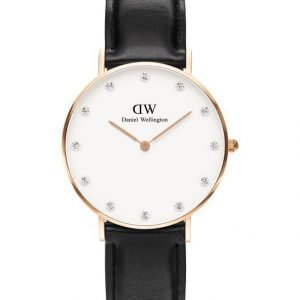 Daniel Wellington 0951DW Sheffield Rannekello