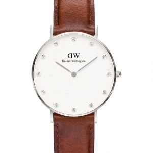 Daniel Wellington 0960DW St Andrews Rannekello