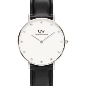 Daniel Wellington 0961DW Sheffield Rannekello