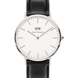 Daniel Wellington Classic Sheffield 0206DW Rannekello