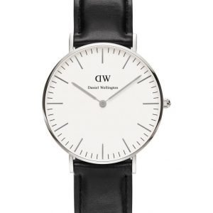 Daniel Wellington Classic Sheffield Lady 0608DW Rannekello