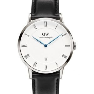 Daniel Wellington Dapper Sheffield 1121DW Rannekello