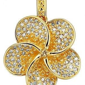 Diemer Diamant Riipus Ruskea