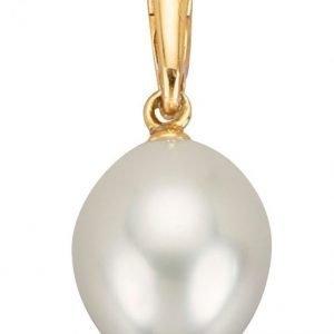 Diemer Perle Riipus Valkoinen