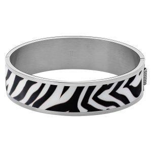 Dyrberg / Kern Cristea I Rannekoru Hopea / Zebra