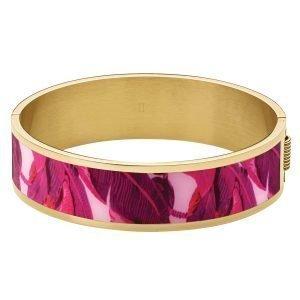 Dyrberg / Kern Cristea I Rannekoru Kulta / Vaaleanpunainen