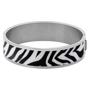 Dyrberg / Kern Cristea Ii Rannekoru Hopea / Zebra