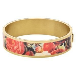 Dyrberg / Kern Cristea Rannekoru I Kulta / Rose Garden