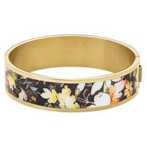 Dyrberg / Kern Cristea Rannekoru I Kulta / Wild Flower
