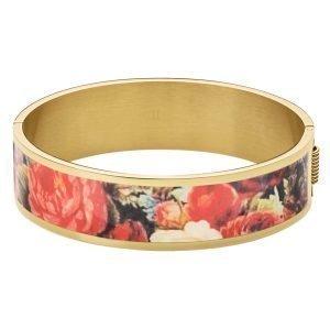 Dyrberg / Kern Cristea Rannekoru Ii Kulta / Rose Garden
