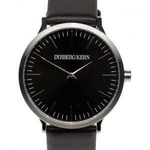 Dyrberg/Kern Lavish kello