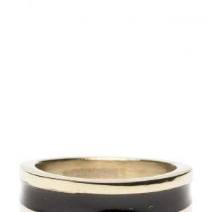 Dyrberg/Kern Shiny sormus