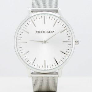 Dyrberg/Kern kello