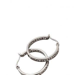 Edblad Andorra Earrings korvakorut