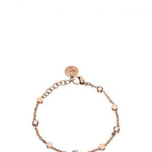 Edblad Belle Uno Bracelet Multi rannekoru