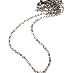 Edblad Belle Uno Necklace kaulakoru