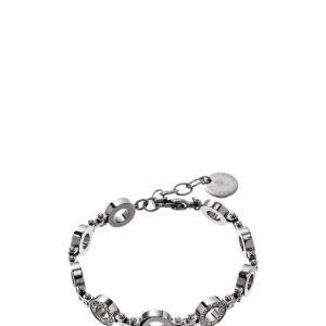 Edblad Eternity Bracelet Multi kaulakoru