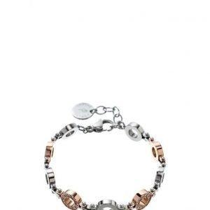 Edblad Eternity Bracelet Multi rannekoru