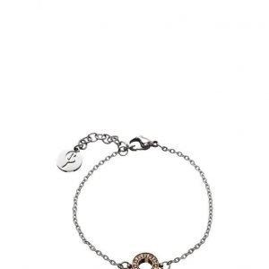Edblad Eternity Orbit Bracelet Thin rannekoru