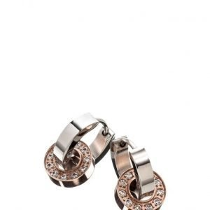 Edblad Eternity Orbit Earrings korvakorut