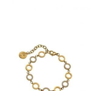 Edblad Glow Bracelet Mini Multi rannekoru