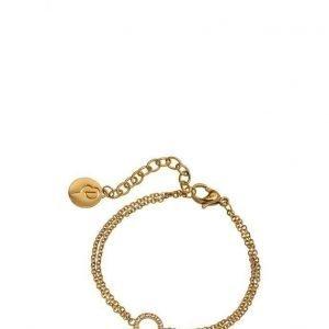 Edblad Glow Bracelet Mini rannekoru