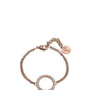 Edblad Glow Bracelet rannekoru