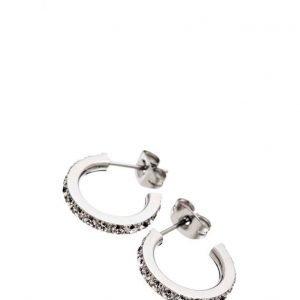 Edblad Glow Earrings Mini korvakorut