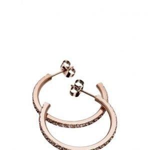 Edblad Glow Earrings Small korvakorut