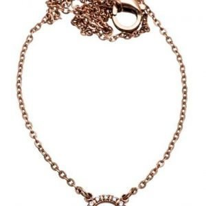 Edblad Glow Necklace Mini kaulakoru