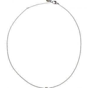 Edblad Heart Necklace Mini kaulakoru