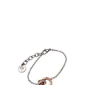 Edblad Ida Bracelet Mini kaulakoru