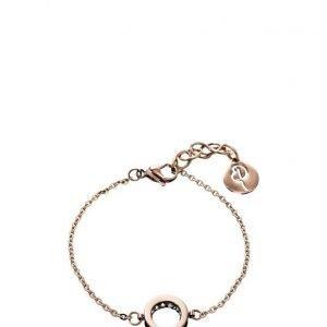 Edblad Monaco Bracelet Thin rannekoru