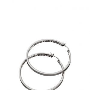 Edblad Monaco Earrings Large korvakorut