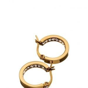 Edblad Monaco Earrings Mini korvakorut