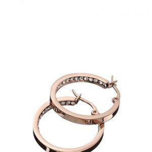 Edblad Monaco Earrings Small korvakorut